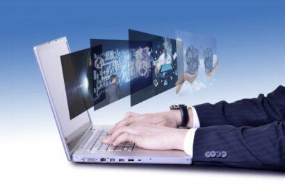 【2021】安全なおすすめPCウイルス対策ソフト15選を厳選紹介! アイキャッチ画像