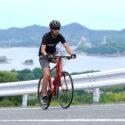【2021】人気メーカーのおすすめクロスバイク20選を徹底紹介!