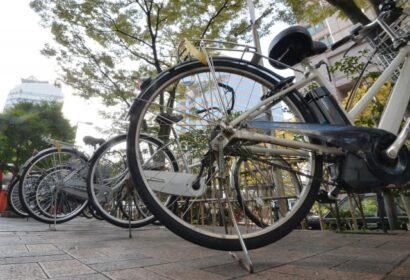 【2021】人気メーカーのおすすめ電動アシスト自転車25選を厳選紹介! アイキャッチ画像