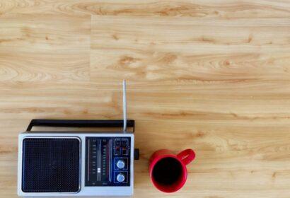 【2021】災害時にも便利な携帯ラジオおすすめ10選!選び方は? アイキャッチ画像