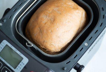 【2021】美味しいパンが焼ける!おすすめホームベーカリー15選を紹介! アイキャッチ画像