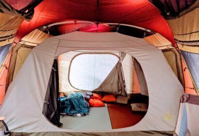 テントを高く売るポイントは?おすすめ買取業者10選を徹底紹介! アイキャッチ画像