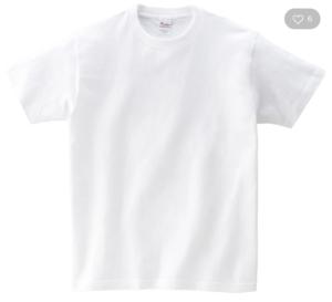 Tshirtst.stの定番人気Tシャツ