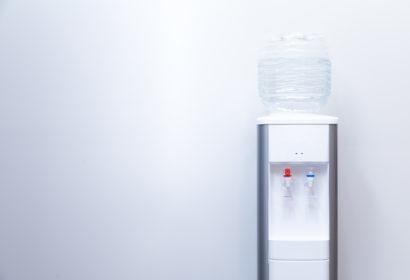 RO水と天然水の違いとは?RO水のおすすめウォーターサーバーもご紹介! アイキャッチ画像
