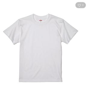 Tshirtst.stのハイクオリティーTシャツ