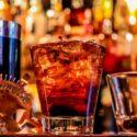 【2021】おすすめラム酒銘柄15選!原料のサトウキビの甘さが人気!