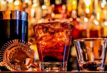 【2021】おすすめラム酒銘柄15選!原料のサトウキビの甘さが人気! アイキャッチ画像
