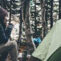 キャンプ用品を売りたい時はどうしたらいい?おすすめの買取業者10選をご紹介!