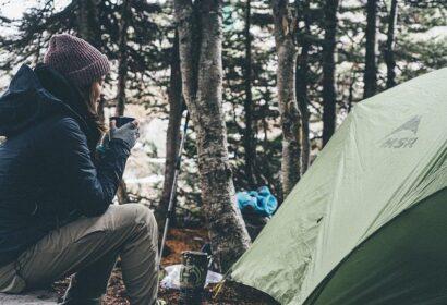 キャンプ用品を売りたい時はどうしたらいい?おすすめの買取業者11選をご紹介! アイキャッチ画像