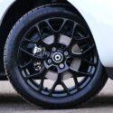 【大阪】おすすめの高額査定タイヤ買取業者はここ!特徴を詳しく紹介!