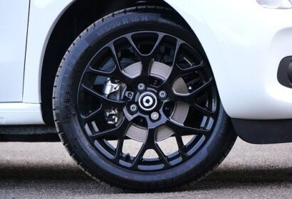 【大阪】おすすめの高額査定タイヤ買取業者はここ!特徴を詳しく紹介! アイキャッチ画像