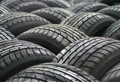 【山形】おすすめの高額査定タイヤ買取業者はここ!特徴を詳しく紹介! アイキャッチ画像