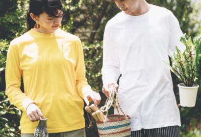 無地TシャツやカットソーのNo.1メガショップ!安くて種類も豊富「Tshirt.st 」に注目! アイキャッチ画像