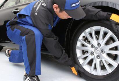 【長野】おすすめの高額査定タイヤ買取業者はここ!特徴を詳しく紹介! アイキャッチ画像