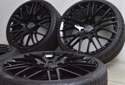 【神奈川】おすすめの高額査定タイヤ買取業者はここ!特徴を詳しく紹介! アイキャッチ画像