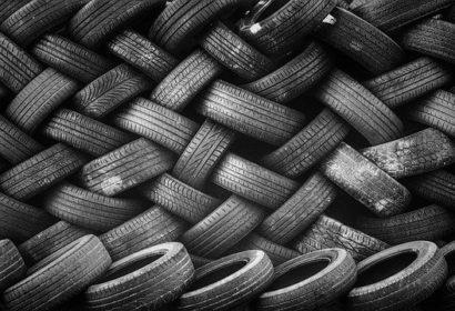 【岡山】おすすめの高額査定タイヤ買取業者はここ!特徴を詳しく紹介! アイキャッチ画像