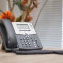 【2021】人気メーカーおすすめの電話機15選をご紹介!