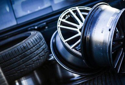 【北海道】おすすめの高額査定タイヤ買取業者はここ!特徴を詳しく紹介! アイキャッチ画像