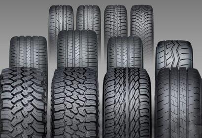 【岐阜】おすすめの高額査定タイヤ買取業者はここ!特徴を詳しく紹介! アイキャッチ画像