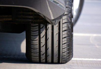 【群馬】おすすめの高額査定タイヤ買取業者はここ!特徴を詳しく紹介! アイキャッチ画像