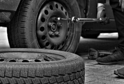 【静岡】おすすめの高額査定タイヤ買取業者はここ!特徴を詳しく紹介! アイキャッチ画像