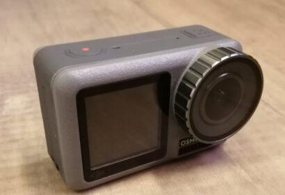 【2021】GoProなど人気メーカーおすすめのアクションカメラ10選をご紹介! アイキャッチ画像