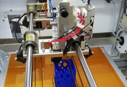 3Dプリンター用のデータ作成方法のコツを徹底解説! アイキャッチ画像