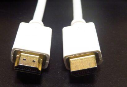 【2021】HDMIケーブル基礎知識まとめ!おすすめ商品15選もご紹介! アイキャッチ画像
