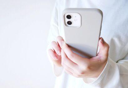 iPhoneの電源が入らない原因は?トラブル対処法を徹底解説! アイキャッチ画像