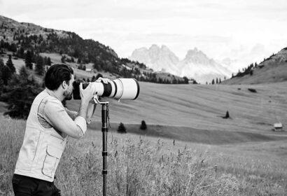 【2021】ビデオやカメラにおすすめの人気一脚18選を厳選紹介! アイキャッチ画像