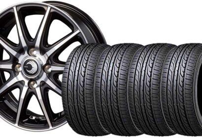 【石川】おすすめの高額査定タイヤ買取業者はここ!特徴を詳しく紹介! アイキャッチ画像