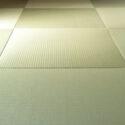 畳の張り替え基礎知識!時期の目安や値段の相場などを徹底解説!