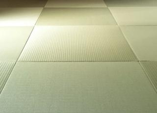 畳の張り替え基礎知識!時期の目安や値段の相場などを徹底解説! アイキャッチ画像