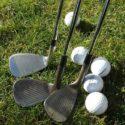 【2021】ゴルフの打ち分けに欠かせない「ウェッジ」おすすめ15選!