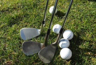 【2021】ゴルフの打ち分けに欠かせない「ウェッジ」おすすめ15選! アイキャッチ画像