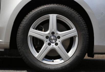 【宮城】おすすめの高額査定タイヤ買取業者はここ!特徴を詳しく紹介! アイキャッチ画像