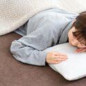 人気の高反発マットレス19選を徹底比較!快眠できるおすすめ商品は?