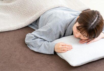 人気の高反発マットレス18選を徹底比較!快眠できるおすすめ商品は? アイキャッチ画像