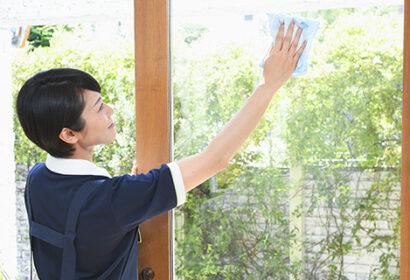 【神奈川】2021年おすすめ家事代行業者22選!特徴から料金まで詳しく紹介! アイキャッチ画像