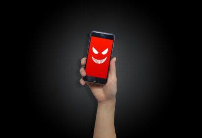 iPhoneのセキュリティ対策を徹底解説!人気ウイルス対策ソフトもご紹介! アイキャッチ画像