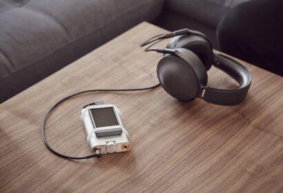 高音質を実現するおすすめヘッドフォンアンプ15選を厳選紹介! アイキャッチ画像