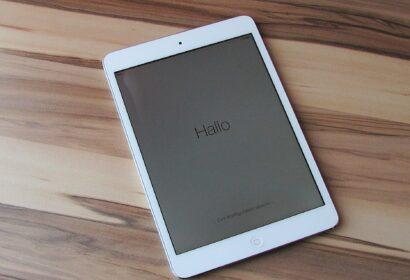 iPadを学割で購入する条件は?お得に入手する方法を徹底解説! アイキャッチ画像
