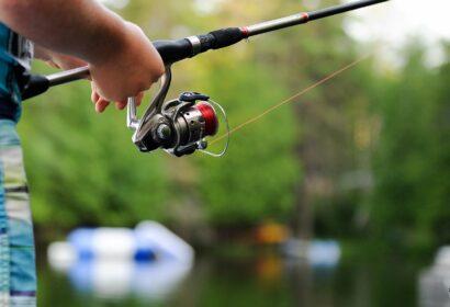 【釣具】買取業者おすすめ8選!各業者の特徴と評判を徹底調査! アイキャッチ画像