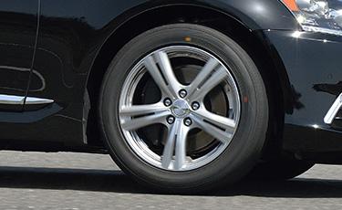 【熊本】おすすめの高額査定タイヤ買取業者はここ!特徴を詳しく紹介! アイキャッチ画像