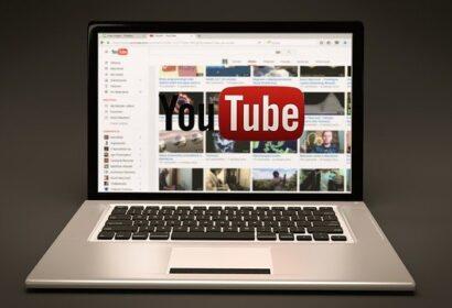 スマホ・パソコンでYouTube広告を消す簡単な方法をご紹介! アイキャッチ画像