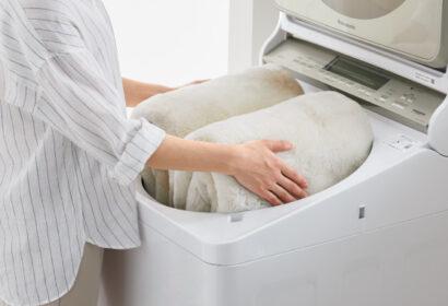【2021】縦型洗濯機はどれがおすすめ?人気メーカーの人気モデルをご紹介! アイキャッチ画像