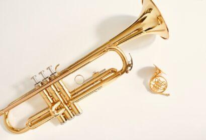 最新おすすめ楽器買取業者7選!高く買取してくれる業者を紹介! アイキャッチ画像