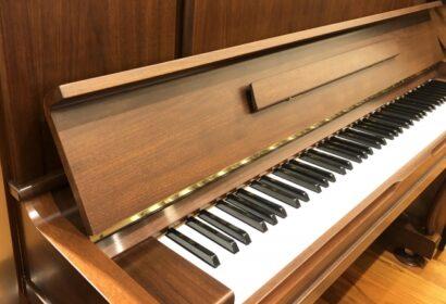最新おすすめピアノ買取業者6選!業者を選ぶ時のポイントを詳しく解説! アイキャッチ画像