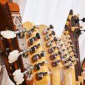 最新おすすめギター買取業者8選!高額の査定額業者を紹介!
