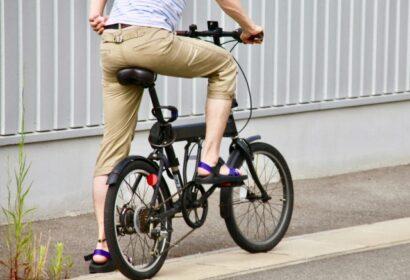 【2021】折りたたみ自転車おすすめ15選!人気メーカーの商品を紹介! アイキャッチ画像